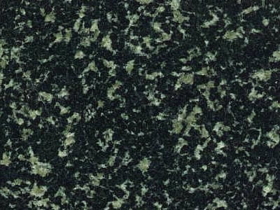 Update Harga Unicolour Series Indogress Granit Dan Keramik Murah ...